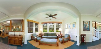 Aston Waimea Plantation Cottages 101