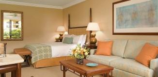 Four Seasons Resort Maui at Wailea 51