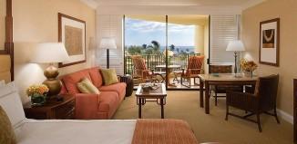 Four Seasons Resort Maui at Wailea 54