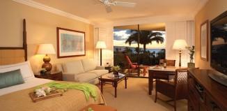 Four Seasons Resort Maui at Wailea 84