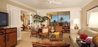 Four Seasons Resort Maui at Wailea 85