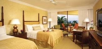 Four Seasons Resort Maui at Wailea 86