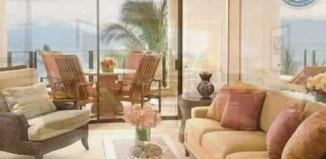 Video thumbnail for youtube video Four Seasons Resort Maui at Wailea - Hawaii Aloha Travel