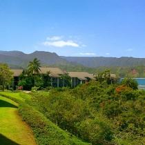 Hanalei Bay Resort 68