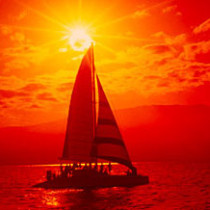 sail1_203