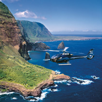 Blue-Hawaiian-Helicopters-Molokai_217