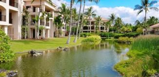 Aston Shores at Waikoloa 68
