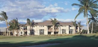 Aston Waikoloa Colony Villas 46
