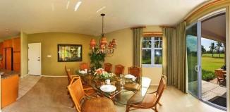 Aston Waikoloa Colony Villas 62