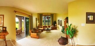 Aston Waikoloa Colony Villas 63