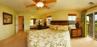 Aston Waikoloa Colony Villas 64