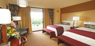 Castle Hilo Hawaiian Hotel 63
