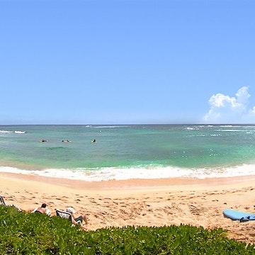 Castle Kiahuna Plantation And The Beach Bungalows