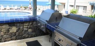 Castle Kona Reef Resort 56