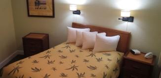 Castle Kona Reef Resort 58