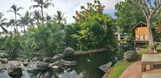 Fairmont Orchid Hawaii 190
