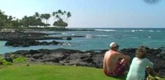Video thumbnail for youtube video Fairmont Orchid Hawaii - Hawaii Aloha Travel