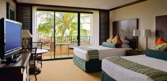 Grand Hyatt Kauai Resort & Spa 150