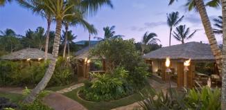 Grand Hyatt Kauai Resort & Spa 161