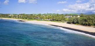Grand Hyatt Kauai Resort & Spa 182