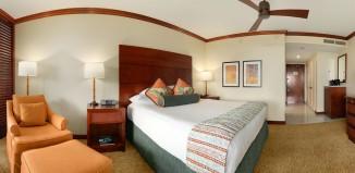 Grand Hyatt Kauai Resort & Spa 213