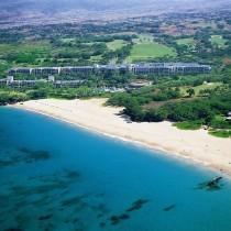 Hapuna Beach Prince Hotel 61