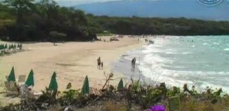 Video thumbnail for youtube video Hapuna Beach Prince Hotel - Hawaii Aloha Travel