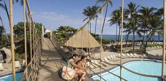 Hilton Waikoloa Village 122
