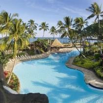 Hilton Waikoloa Village 169