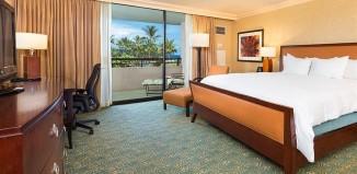 Hilton Waikoloa Village 185