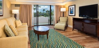 Hilton Waikoloa Village 189