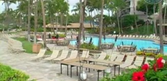 Video thumbnail for youtube video Hilton Waikoloa Village - Hawaii Aloha Travel