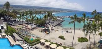 King Kamehameha's Kona Beach Resort 40