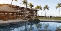 Koa Kea Hotel & Resort Featured Image
