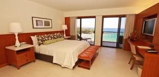 Mauna Kea Beach Hotel 116