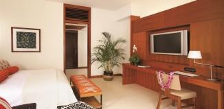 Mauna Kea Beach Hotel 120