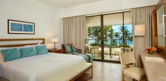 Mauna Kea Beach Hotel 153