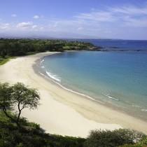 Mauna Kea Beach Hotel 83