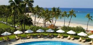 Mauna Kea Beach Hotel 84