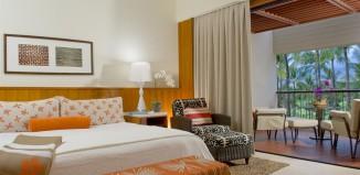 Mauna Kea Beach Hotel 85
