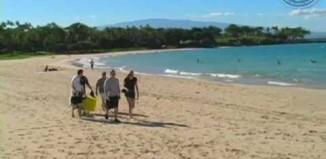 Video thumbnail for youtube video Mauna Kea Beach Hotel - Hawaii Aloha Travel