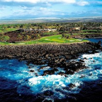 Mauna Lani Point 91