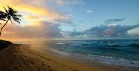 Outrigger Kiahuna Plantation Beach