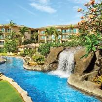 Outrigger Waipouli Beach Resort & Spa 77