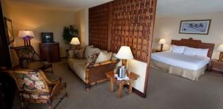 Royal Kona Resort 109