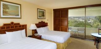 Royal Kona Resort 167