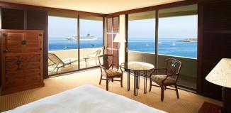 Royal Kona Resort 168