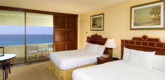 Royal Kona Resort 169