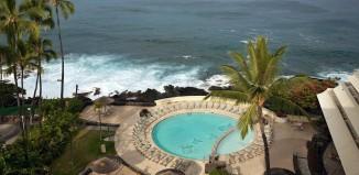 Royal Kona Resort 175