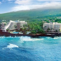 Royal Kona Resort 185
